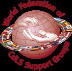 Logo CdLS