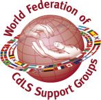 CdLS World federation