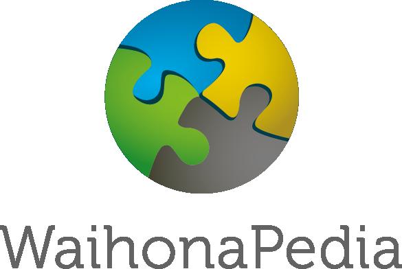 WaihonaPedia_Logo_staand.png