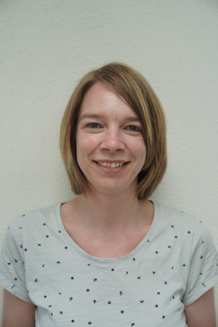 Anne Schoone