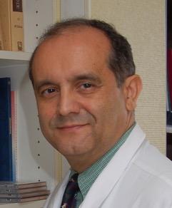 Feliciano Ramos